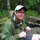 An image of MuirHiker1