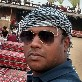 An image of amit021180